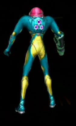 Metroid2002 Fusion Suit